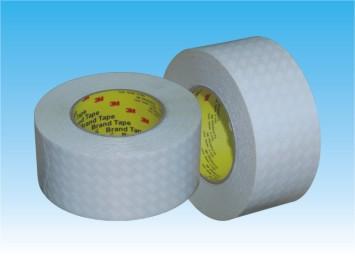 供应多功能棉纸3M9448HK双面胶