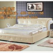 南京卧室家具ewd2026图片