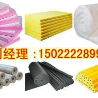 江門巖棉膠粘劑保溫材料如何選購