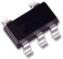 供应低电压检测IC(复位IC)低