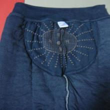 供应保健地核能量棉裤生产保健棉裤批发保健棉裤