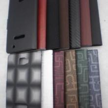 供应硅胶门彩印图案机器硅胶窗彩印图