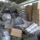 塘厦吸塑回收塘厦塑胶回收塘厦吸塑回收塘厦塑料厂回收塘厦吸塑回收东达