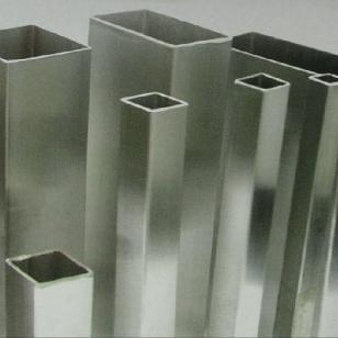 佛山409不锈铁管440不锈钢铁制品图片