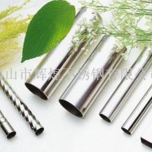 供应佛山市不锈钢管加工焊接制品管Ⅰ用于五金加工管件