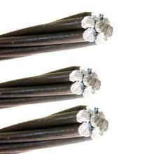 预应力钢绞线钢绞线锚具波纹管