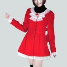 供应在杭州服装批发羽绒外套批发牡丹江服装批发最新款女式春装长袖T恤外