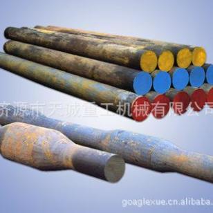 20CrNiMo合金结构钢图片