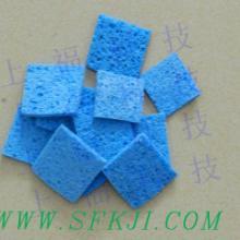 供应吸水木浆棉/成型木浆棉