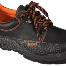 巴固防滑防护鞋
