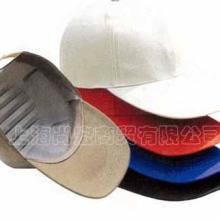 棒球帽式工作帽