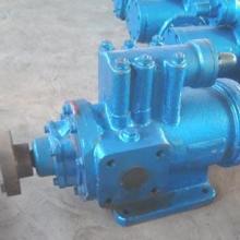 螺杆泵3G85X2螺杆泵