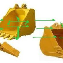 供应挖掘机挖斗,挖掘机斗齿,斗齿根,斗齿销批发