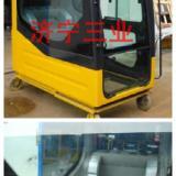 供应小松挖掘机PC-8驾驶室