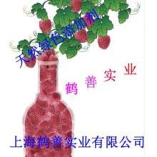 供应上海优质白色素厂家价格, 白色素用途, 白色素价格 批发