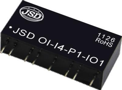 供应OI光电系列隔离放大器