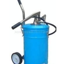 供应中邦G-H20手动黄油加注机油脂加注机机械保养黄油机批发