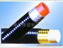 供应树脂制动软管