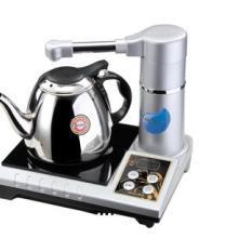 供应珠三角小家电/茶盘/咖啡机专用胶管食品级硅胶气象胶批发