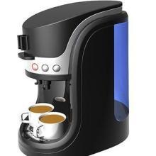供应咖啡机专用配套硅胶导管食品级安全无毒品质三包性价比超高批发