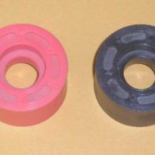供应硅胶密封圈密封垫专业订做图片