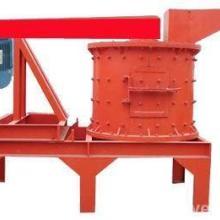 供应复合式破碎机,2011最新型破碎机-豫龙机械厂