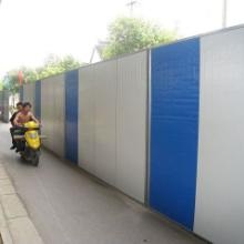 供应衡阳PVC围挡、道路围挡、安全围挡、市政围挡