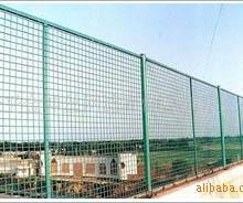 供应永州围网,工厂围网,网球场围网,篮球场围网,养殖场围网,小区围网批发