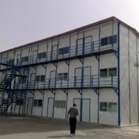 供应衡阳彩钢活动房彩钢房活动房活动板房活动房屋集装箱活动房