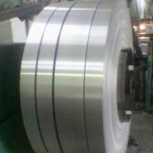 供应冷轧薄板及卷料0.3-6mm
