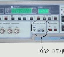 供应LCR电桥测量仪
