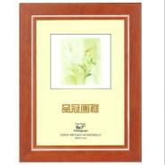 重庆品冠画框图片