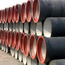 山东石油专用管报价,山东石油专用管生产厂家,山东石油专用管供货商