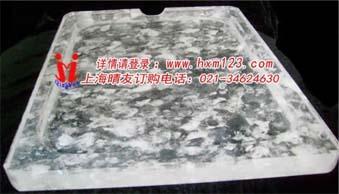 水晶烧烤盘图片/水晶烧烤盘样板图 (4)