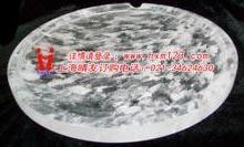 供应水晶烧烤盘