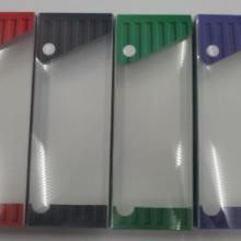 供应PP文具盒 笔盒