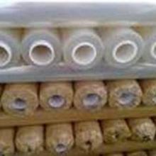 供应国产保护膜批发