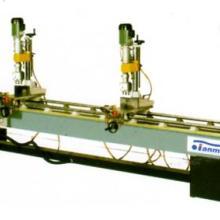 铝型材多头组合钻床/多头组合钻床厂家/多头组合钻床价格/质量组合钻床