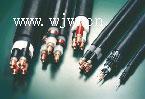 供应深缆牌线缆 深缆牌带铠装各类线缆