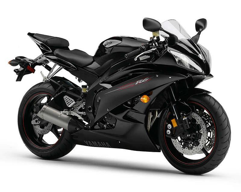 摩托车跑车价格大全_【雅马哈摩托车图片大全】雅马哈摩托车图片库、图片网_一呼百应
