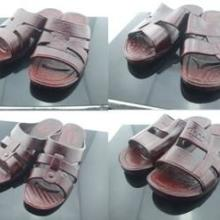 淘宝拖鞋店名,2012新款春季拖鞋,女士拖鞋批发
