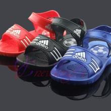 女士拖鞋,可爱拖鞋,凉拖鞋生产厂家