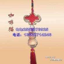 广州汽车装饰用品,汽车装饰品批发,汽车装饰品出厂价