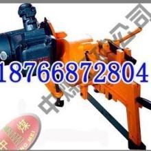 供应KDJ电动锯轨机锯轨机图片
