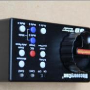 3DUSB电动跟焦器图片