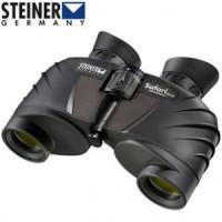 2012新款视得乐旅行家超锐望远镜图片