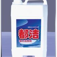 都洁10L装强力洁厕剂图片