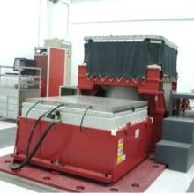 供应可靠度测试服务 四川成都可靠性测试批发