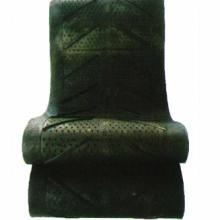 供应橡胶履带