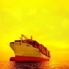 供应危险品进口代理化工原料进口报关
